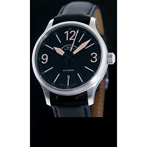 clock-muhle-glashutte-terranaut-iii-train-m1-40-13-1lb-breaker-quandrante-steel-black-leather-strap