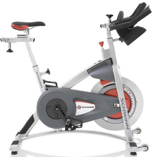 schwinn-ac-sport-indoorcycle