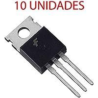 10X Transistor TIP31C TIP31 TO-220 NPN