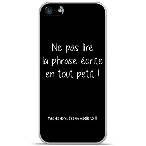 coque iphone 6 opel