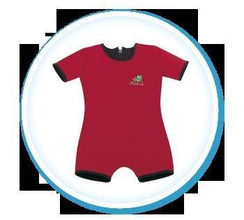 freds-schwimmoverall-neopren-schwimmanzug-gr-80-warmespeicher-schnelltrocknend