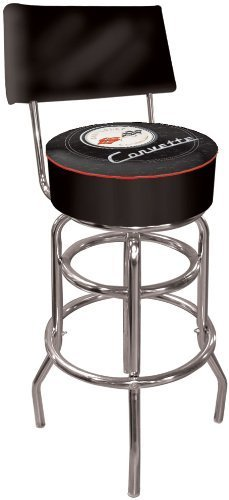 chevrolet-corvette-padded-swivel-bar-stool-with-back-by-trademark-gameroom