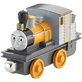 Thomas and Friends Take-n-Play Dash