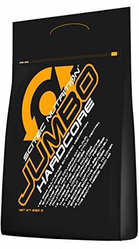 jumbo-hardcore-3060-g