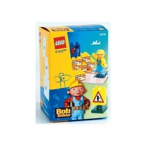 lego-bob-the-builder-busy-bob-3279-by-lego