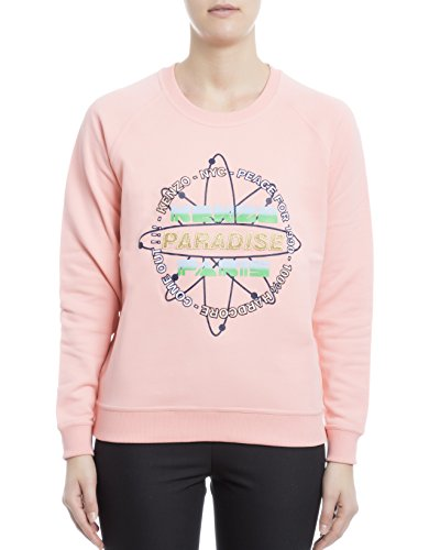 kenzo-womens-f752sw84695232-pink-cotton-sweatshirt