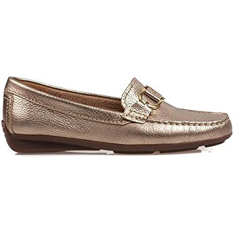 Van Dal Fern - Zapatos sin cordones de otra piel Mujer
