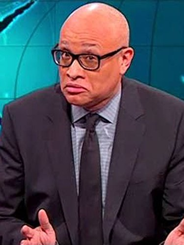 larry-wilmore-banned-from-cnn