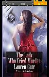 The Lady Who Cried Murder (A Mac Faraday Mystery Book 6) (English Edition)