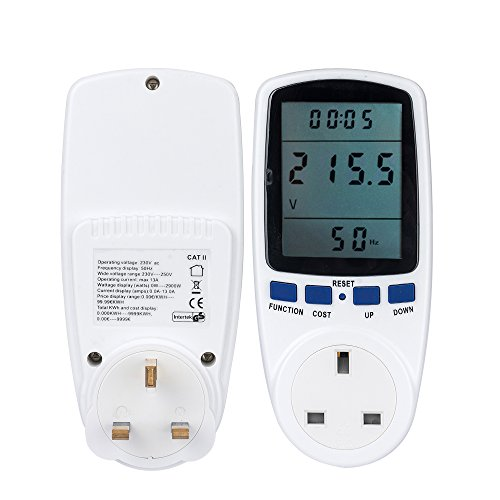 senweit-plug-in-power-meter-electricity-energy-monitor-uk-socket-power-consumption-meter-watt-voltag