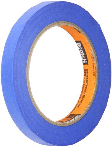 tapecase-3m-2080-05-x-60yd-painters-masking-tape