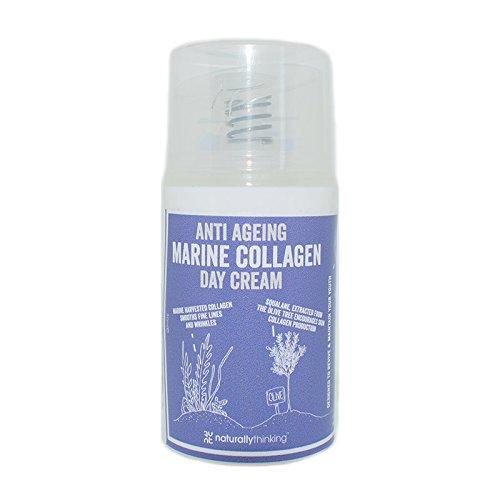 Marine Collagen Face Cream