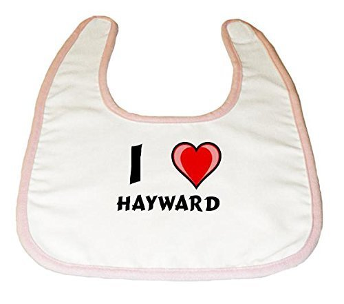 baby-bib-with-i-love-hayward-first-name-surname-nickname-by-shopzeus