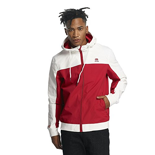 Sportjacke Champion Test 2020 </p>                     					</div>                     <!--bof Product URL -->                                         <!--eof Product URL -->                     <!--bof Quantity Discounts table -->                                         <!--eof Quantity Discounts table -->                 </div>                             </div>         </div>     </div>     