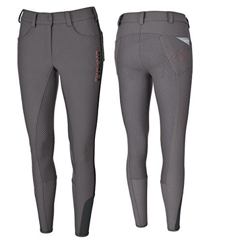 Pikeur - Damen Reithose FLORETT Grip - New Generation