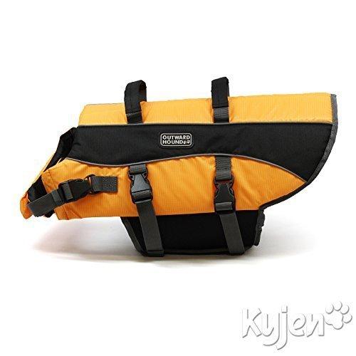 outward-hound-kyjen-pet-saver-life-jacket-extra-large-orange-by-kyjen