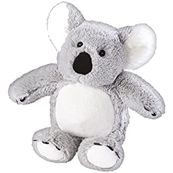 Peluche Thermique Bandidot Warmies Socky Tex 23 VqUSMpzG