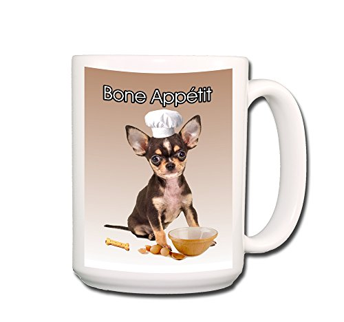 chihuahua-chef-en-appetit-tasse-a-cafe-the-15-ml-n-3