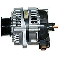 Amazon co uk: aftermarket - Alternators / Car Parts: Automotive