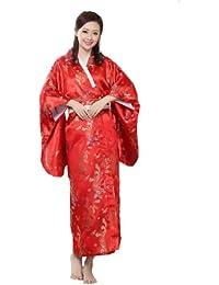 kimonos traditionelle bekleidung bekleidung. Black Bedroom Furniture Sets. Home Design Ideas