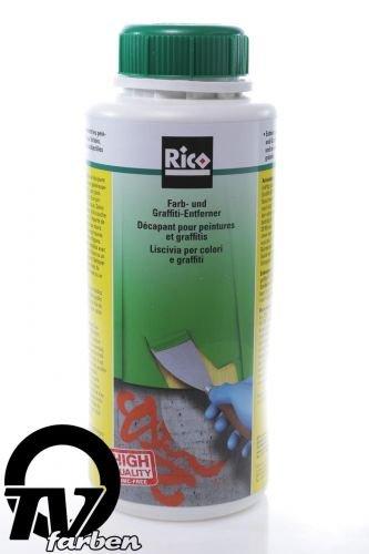 rico-farbentferner-graffiti-rimozione-075l