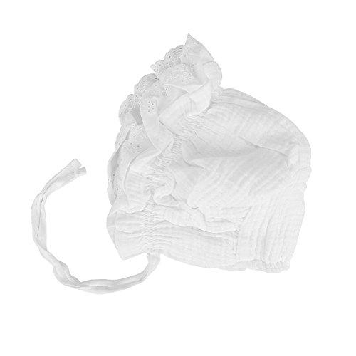 ITODA Unisex Sombrero de sol de verano bebé gorro gorra de verano Beanie  sombrero recién nacido 14cb2e6fb86