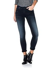 jeans salsa 115781 wonder bleu