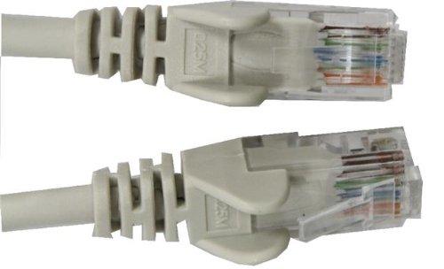 10-m-rj45-ethernet-reseau-cat-5e-utp-5-lan-patch-internet-xbox-ps3-et-10-100-a-plus-de-1000