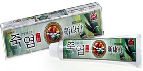 3-pack-lg-korea-eun-kang-go-bamboo-salt-toothpaste-tooth-care-140g-daily-oral-health