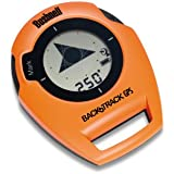 Bushnell BackTrack original G2 GPS de randonnée