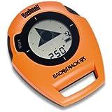 Bushnell BackTrack original G2 GPS de randonnée