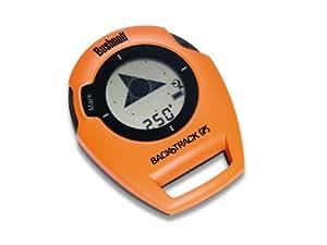 Bushnell 360413 backtrack original g2 orange noir