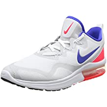 Max Nike Hombre es Amazon Fury Air q4Fx86