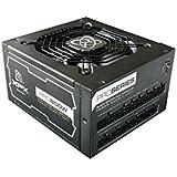 XFX 850w XTS Gold Fully Modular Power Supply Unit