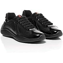 18dd4c6433ae Prada Homme Chaussures Prada Prada Prada Chaussures Homme Chaussures Prada  Homme Chaussures Chaussures Homme Homme Chaussures OUxgnq1
