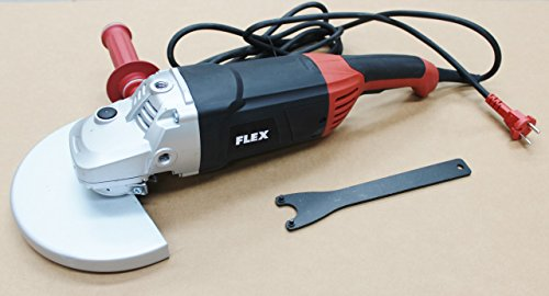 Flex L 24-6 230