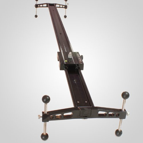 glide-gear-47-video-camera-track-tripod-slider-dev-470