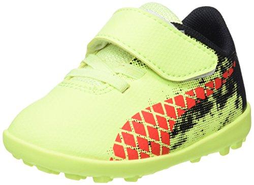 separation shoes c32d8 86d76 Adidas Originals Campus Stitch and Turn Barato Tenis Adidas Para,