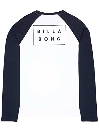 4494801d3ce57 Comprar Camisetas Manga Larga Hombre Originales NO LO HAY MAS BARATO ...