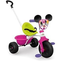 Disney 444117 - Be Move Minnie (Smoby)