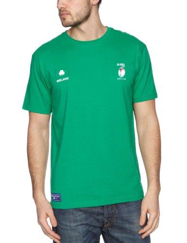 rbs-6-nations-t-shirt-uomo-con-calendario-partite-di-rugby-dellirlanda-nel-torneo-sei-nazioni-verde-