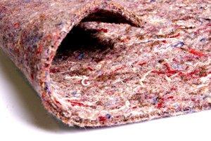 wilson-underlays-12mm-thick-super-luxury-wool-carpet-underlay-acoustic-insulation