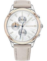Tommy Hilfiger Watch 1782118