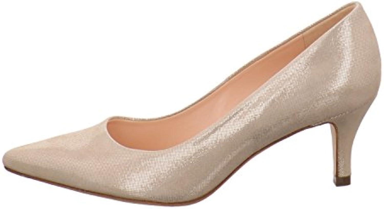 Peter Kaiser SOFFI 61501062 Damen Pumps 2018 Letztes Modell Online-Verkauf  Mode Schuhe Billig Online-Verkauf Modell 6a7682