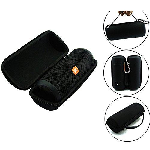 feeshow-portatil-de-viaje-de-proteccion-llevando-duro-eva-caso-bolsa-para-jbl-flip-3-bluetooth-altav