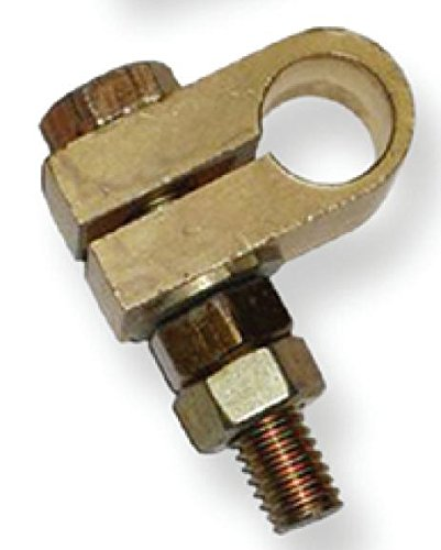 earth-rod-clamp-for-95mm-rod-and-cable-lugs