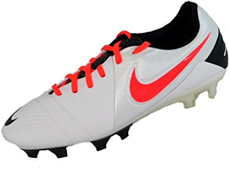 Nike CRT360 Maestri III FG 525166 weisss 180 Fussballschuhe