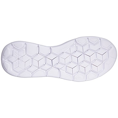 Kappa Layer, Sneaker Unisexe - Adulte Beige (4143 Beige / Blanc Cassé)