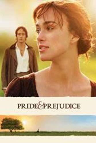 Pride and prejudice- JANE AUSTEN: Annotated (English Edition ...