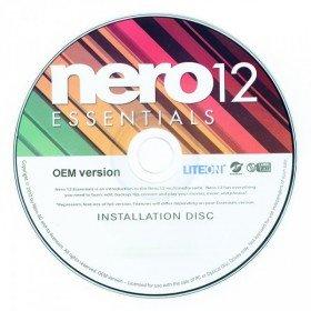 nero-12-essentials-oem